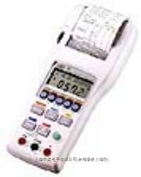 TES-30电流电压记录仪