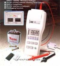 TES-32A电池测试器 (RS-232) TES-32A