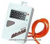 AZ88372压力记录仪 AZ-88372