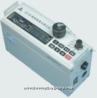 微电脑粉尘仪P-5L2C P-5L2C