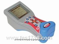 MI2392(PowerQ Plus)手持式三相电力质量分析仪 MI2392