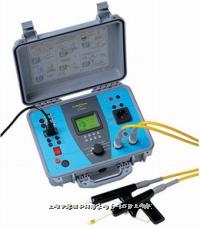 MI2094 综合安规测试仪(CE认证多功能测试仪) MI2094