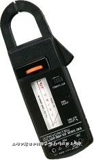 数字钳型电流表2805 2805