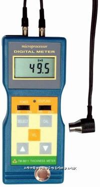 测厚仪TM-8811 TM-8811