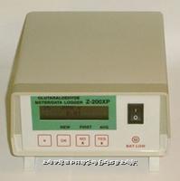 Z-200XP戊二醛监测仪 Z-200XP