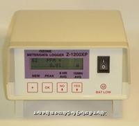 Z-1200XP臭氧检测分析仪 Z-1200XP