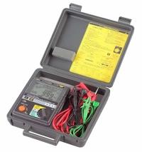 高压绝缘电阻测试仪(500V/1000V/2500V/5000V) 3125