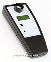 二氧化碳检测仪 IR-20M