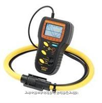 AFLEX-6300 绘图式电力及谐波分析仪   PROVA-6300