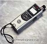 光电离型有机化合物蒸汽检测仪 vx500