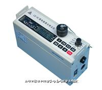 微电脑激光粉尘仪 LD-3C