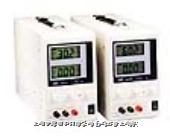 数字式电源供应器TES-6220 TES-6220