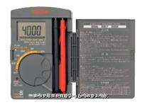 兆欧表/字式绝缘电阻测试仪/电阻计 DG8