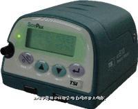 激光粉尘检测仪 AM-510