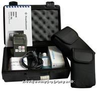 DM4E/DE4/DM4DL超声波测厚仪 DM4E/DE4/DM4DL