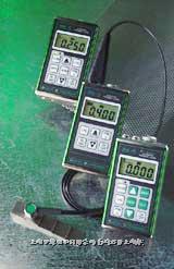 MX-3超声波测厚仪 MX-3/MX-5/MX5DL