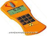 900型多功能数字式辐射仪 900