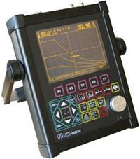HUD20数字超声波探伤仪 HUD20
