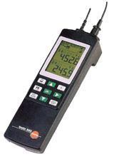 温度仪testo945 testo945
