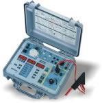 耐压测试仪 FULLTEST4050