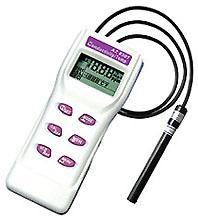 电导度仪 AZ8301/AZ8302/AZ8303