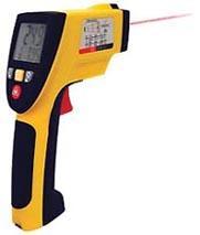 红外线测温仪 AZ 8895