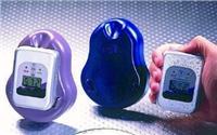 温湿度记录器 AZ 8828