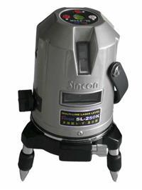 激光标线仪 SL-250K