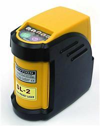激光标线仪 SL-2