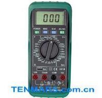 YF-3220 数位三用电表 YF-3220