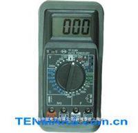 YF-3180 数位三用电表 YF-3180