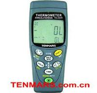 TM-265R 数字式温度计 TM-265R