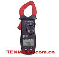 TM-23E AC 钳表