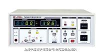 TH2685 电解电容漏电流测试仪 TH2685