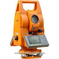 BTS-7000Far系列全站仪 BTS-7000Far