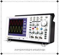 PDS7062T/PDS7102T PDS便携式数字存储示波器 PDS7062T/PDS7102T PDS