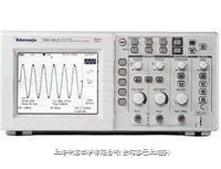 TDS1012B数字示波器 TDS1012B