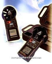 AZ8904风速风温计 AZ8904/AZ8903