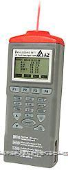 AZ9611红外线测温仪 AZ9611