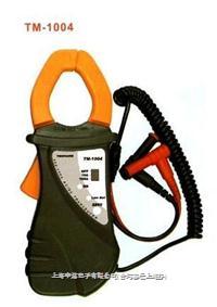 电流转换器 TM-1005