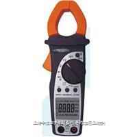 功率鉤錶 TM-1017