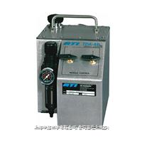 气溶胶发生器 TDA-4B lite/TDA-4B