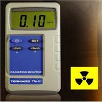 TM91/TM92核辐射仪 TM91/TM92