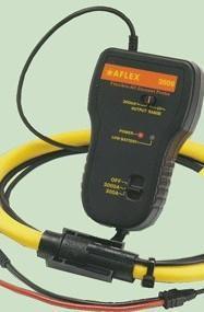 AFLEX-3030挠性电流转换器 AFLEX-3030