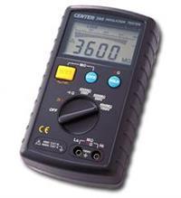 绝缘电阻计(兆欧表) CENTER-360