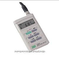 TES-1354噪音剂量计 TES-1354/1355
