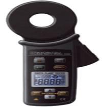 钳形接地电阻计4200 4200