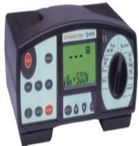 MI2088通用接地/绝缘电阻测试仪 MI2088