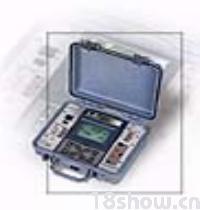 电阻测试仪HT7040 HT7040