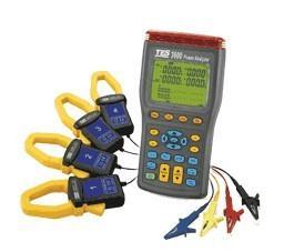 电力电工检测仪器